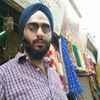 Kanwar Jeet Travel Blogger