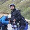 Sudheer Marskole Travel Blogger