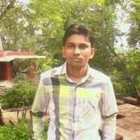ashok maurya Travel Blogger