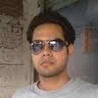 sachan sankalp Travel Blogger