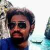 Arjun Ullas Travel Blogger