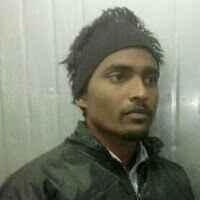 Pasnur Ali Travel Blogger