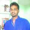 Jay Kumar Travel Blogger