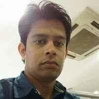 Harish Chandra PaliwL Travel Blogger