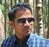 Sudeep Gangula Travel Blogger