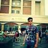 Rohit Rawat Travel Blogger