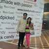 Mohit Tayal Travel Blogger