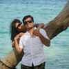 Chethan Panchaksharaiah Travel Blogger