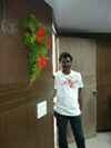 Shravan Kumar Travel Blogger