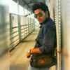 Rajat Verma Travel Blogger