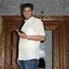 Pruthvin Shetty Travel Blogger