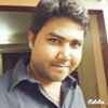 Abhilash Malla Travel Blogger