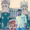 Hariharan Madavan Travel Blogger