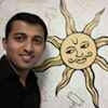 Tushar Nikam Travel Blogger
