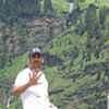 Prince Soni Travel Blogger