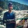 Rajan Singh Travel Blogger