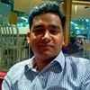 Surya Shankar Travel Blogger