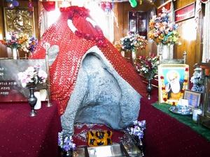 Tso & La : Trip to Ladakh