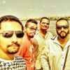 Rahul Keloth Travel Blogger