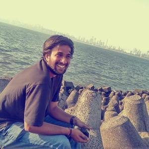 Chetan Travel Blogger
