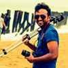 Vinay Nagaraj Travel Blogger