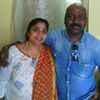 Malar Raj Travel Blogger