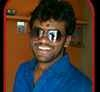 Basavaraj Swamy Travel Blogger