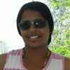 Bhavani Javalkar Travel Blogger