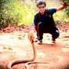 Prashob Joshy Travel Blogger
