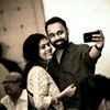 Satyajeet Shaligram Travel Blogger