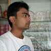 Vishal Seervi Travel Blogger