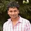 Sohan Garikapati Travel Blogger