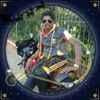 Santhosh Rao Travel Blogger