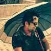 Gagandeep Singh Travel Blogger
