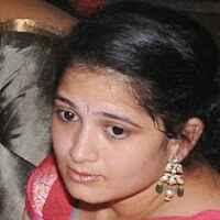 Bhavya Reddy Travel Blogger