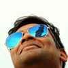 Vinayaka Kc Travel Blogger