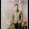 Nitin Singh Baghel Travel Blogger