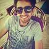 Vishal V Deshpande Travel Blogger