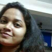 Priyanka M Travel Blogger