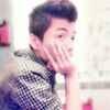 Pranesh Gurung Travel Blogger