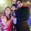 Nitin Goyal Travel Blogger