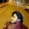 Nikhil Agarwal Travel Blogger