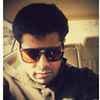 Pranav R Varma Travel Blogger