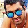 Rohith Rocs Travel Blogger