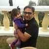 Saurabh Tyagi Travel Blogger