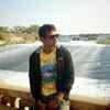Arla ManiKanth Travel Blogger