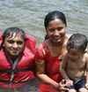 Manjunath Hirapurshi Travel Blogger