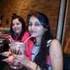 Shruthi Rajur Travel Blogger