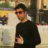 Akshay Duggal Travel Blogger