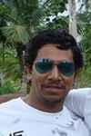 Kamesh Raghav Travel Blogger